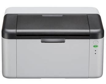 How do I Connect My Brother HL 1210w Printer to WiFi